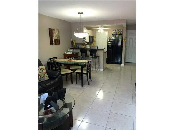 528 Meridian Ave., Miami Beach, FL 33139 Photo 2
