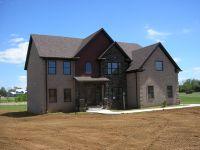 Home for sale: 2246 Murphy Rd., Rockfield, KY 42274
