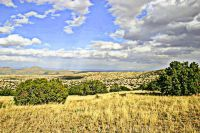 Home for sale: Near 324 Red Rock Rd., Madrid, NM 87010