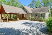 Home for sale: 1723 E. Wildcat Rd., Clarkesville, GA 30523