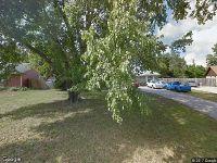 Home for sale: Maplewood Ln., Orange Park, FL 32065