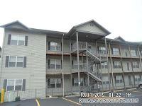 Home for sale: Cedar Green Ln. 2a 2, Camdenton, MO 65020