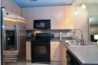 Home for sale: 1210 Chicago Avenue, Evanston, IL 60202