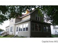 Home for sale: 1007-1009 E. Losey St., Galesburg, IL 61401