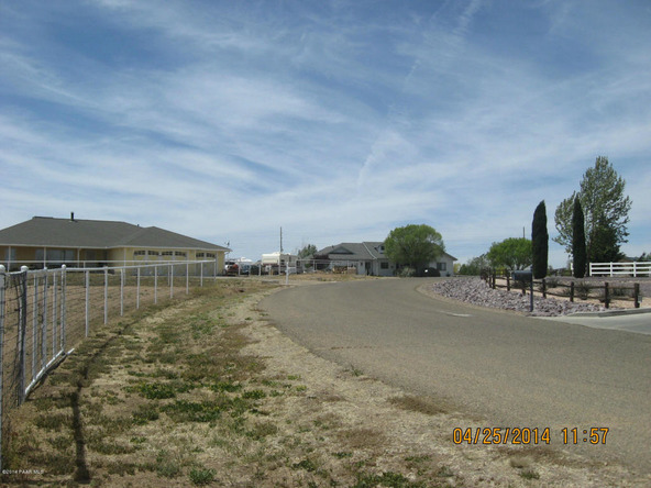 1174 Chuck Wagon Ln., Chino Valley, AZ 86323 Photo 106