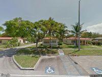 Home for sale: 172nd, North Miami Beach, FL 33162