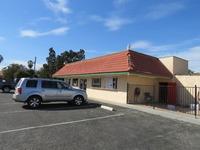Home for sale: 991 Live Oak Blvd., Live Oak, CA 95953