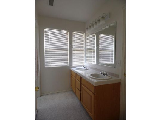 1200 Glen Canyon Dr., Page, AZ 86040 Photo 6