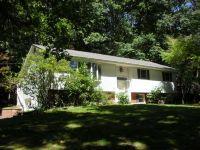 Home for sale: 11 Laurel Ln., Shokan, NY 12481