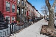 Home for sale: 589 Bainbridge St., Brooklyn, NY 11233