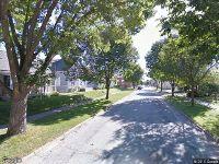 Home for sale: 18th Avenue A, Moline, IL 61265