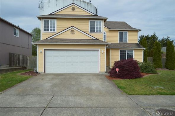 1039 Fitz Hugh Dr. S.E., Olympia, WA 98513 Photo 1
