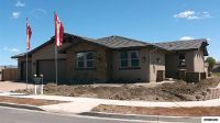 Home for sale: 1779 la Cita Way, Minden, NV 89423