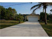Home for sale: 14680 N. 82nd St. N, Loxahatchee, FL 33470
