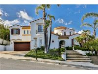 Home for sale: 24955 Lorenzo Ct., Calabasas, CA 91302