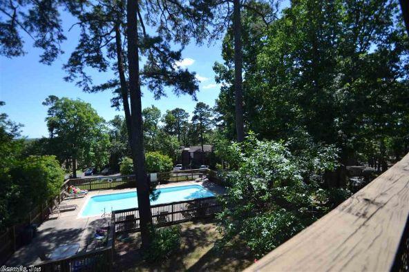1201 N. Pierce, Little Rock, AR 72207 Photo 28
