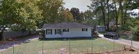 Home for sale: 210 Wooten Dr., Dalton, GA 30721