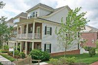 Home for sale: 12609 Horseshoe Bend Cir., Clarksburg, MD 20871