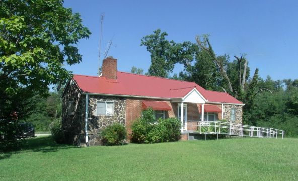 79815 Us Hwy. 231 S., Blountsville, AL 35031 Photo 1