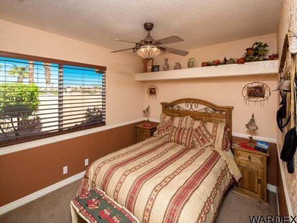 2175 Souchak Dr., Lake Havasu City, AZ 86406 Photo 45