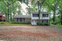 Home for sale: 5 Oneida St., Sherwood, AR 72120