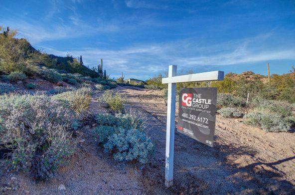 14594 E. Corrine Dr., Scottsdale, AZ 85259 Photo 2