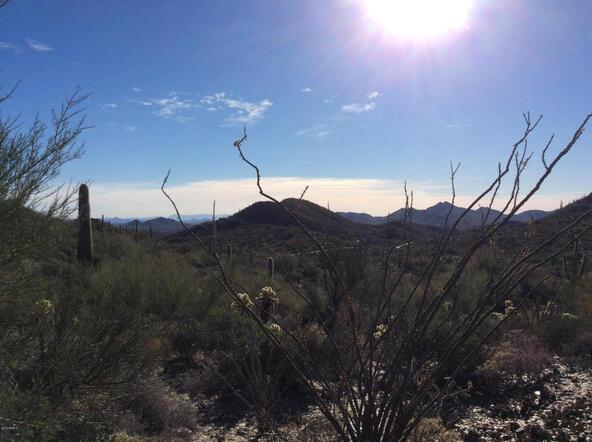 45 N. Cottonwood Canyon Rd., Cave Creek, AZ 85331 Photo 31