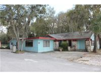 Home for sale: 3729 S. Lecanto Hwy., Lecanto, FL 34461