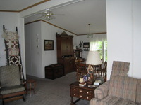 Home for sale: 10141 E. 15 Mile Rd., Barbeau, MI 49710