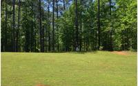 Home for sale: Lt114 River Club Dr., La Grange, GA 30420