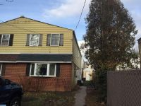 Home for sale: 9326 Tulip St., Philadelphia, PA 19114