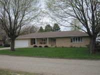 Home for sale: 507 E. 2nd St., Everly, IA 51338
