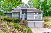 Home for sale: 3411 Vestavia Cir. S.W., Decatur, AL 35603