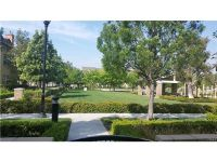 Home for sale: Claremont Way, Tustin, CA 92782