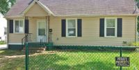 Home for sale: 626 Walnut St., Rock Hill, SC 29730