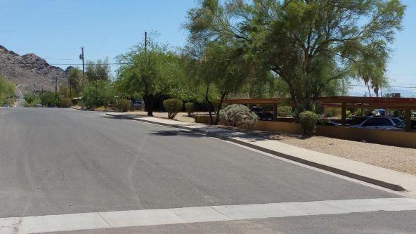9935 N. 16th Pl. W., Phoenix, AZ 85020 Photo 18