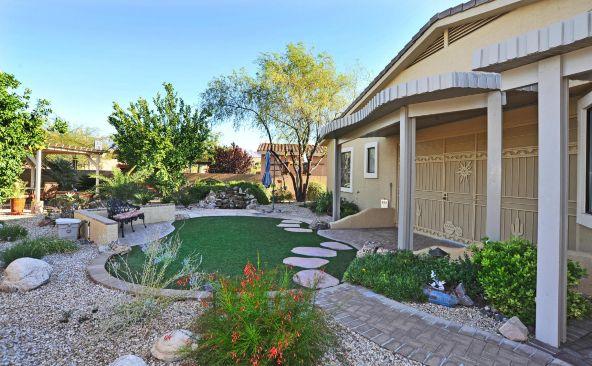 11964 N. Copper Sky, Oro Valley, AZ 85737 Photo 38