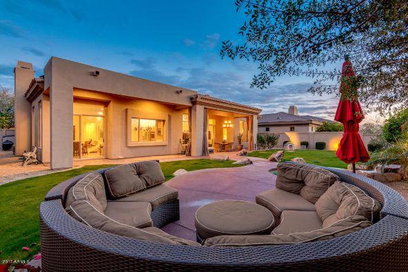 20514 N. 83rd Pl., Scottsdale, AZ 85255 Photo 30