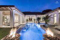 Home for sale: 704 Hollybriar Ln., Naples, FL 34108