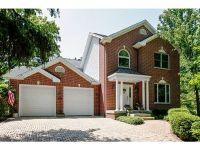 Home for sale: 4604 Devon Avenue, Lisle, IL 60532