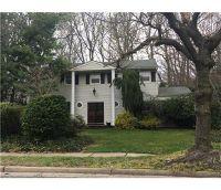 Home for sale: 10 Bristol Ct., East Brunswick, NJ 08816
