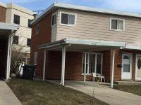 Home for sale: 9414 North Noel Avenue, Des Plaines, IL 60016