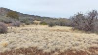 Home for sale: B-1 Off E. Vista del Oro, Prescott, AZ 86303
