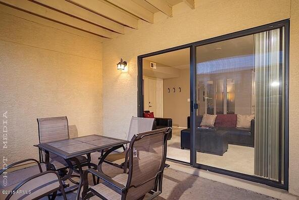 9990 N. Scottsdale Rd., Scottsdale, AZ 85253 Photo 32