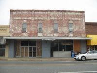 Home for sale: 119 N. Waukesha St., Bonifay, FL 32425