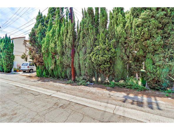 3765 Globe Avenue, Los Angeles, CA 90066 Photo 7