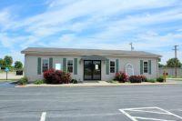 Home for sale: 210 N. 1st St., Van Buren, IN 46991