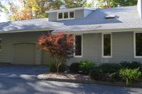 Home for sale: 29 Wexford Ct., Lenox, MA 01240