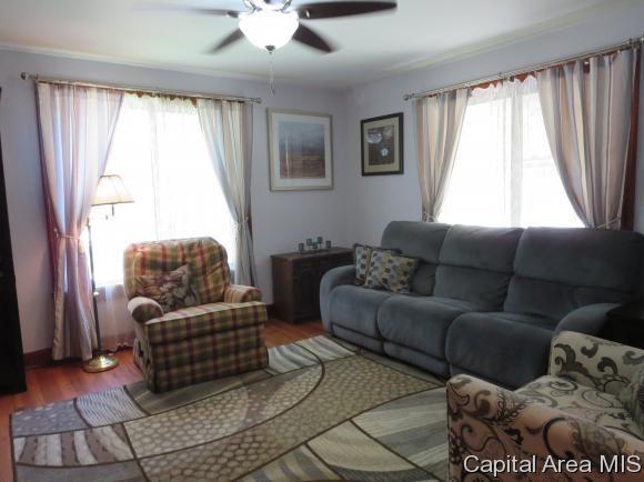 1715 N. 7th St., Springfield, IL 62702 Photo 8