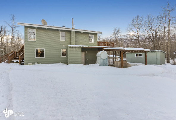 25559 Buckshot Dr., Palmer, AK 99645 Photo 32